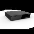 Milesight MS-N8064-UH 64 csatornás 4K Pro hálózati video rögzítő (NVR)