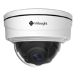 Milesight MS-C2972-FIPB 2MP kültéri motorzoom optikás Pro dome kamera, 3~10.5mm