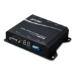 Planet IHD-210PT HDMI Extender Over Ethernet adó