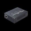 Planet POE-165S 802.3af/at Passive PoE power converter(12V/19V/24V)