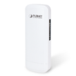 Planet WBS-502N 300Mbps 5GHz 802.11n Outdoor Wireless CPE 15dBi