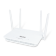 Planet WDRT-1202AC 1200Mbps Dual-Band 802.11ac Wireless Gigabit Router