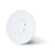 Planet WNAP-C3220E 300Mbps 802.11n Wireless Access Point