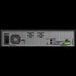 Rifatron HD7-3200 32 csatornás UHD hálózati video rögzítő (NVR)