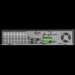 Rifatron HD6-516 16+8 csatornás 5brid 960H/AHD/HD-TVI/HD-CVI/IP 1080p@25fps DVR