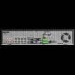 Rifatron DX6-508 8+4 csatornás 5brid 960H/AHD/HD-TVI/HD-CVI/IP 1080p@25fps DVR