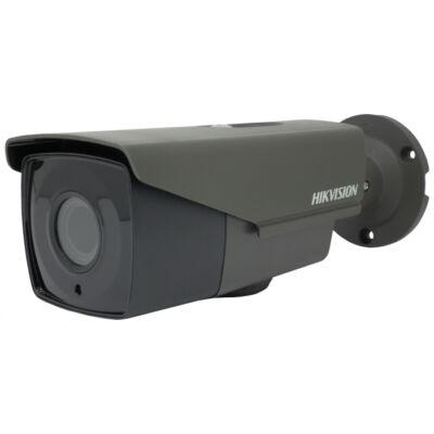 Hikvision DS-2CE16D8T-IT3Z-G kültéri 1080p TurboHD WDR csőkamera motorzoom opt.