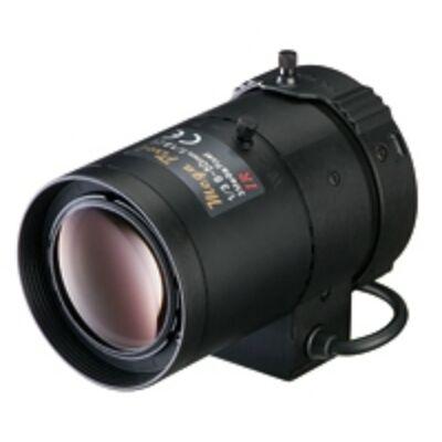 """TAMRON M13VG850IR Varifokális 8,0-50mm (33,5fok - 5,6fok), F/1.6 1/2,7"""" CS menet"""