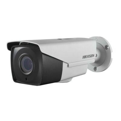 Hikvision DS-2CE16D8T-IT3ZF kültéri 1080p TurboHD WDR csőkamera motorzoom optik.