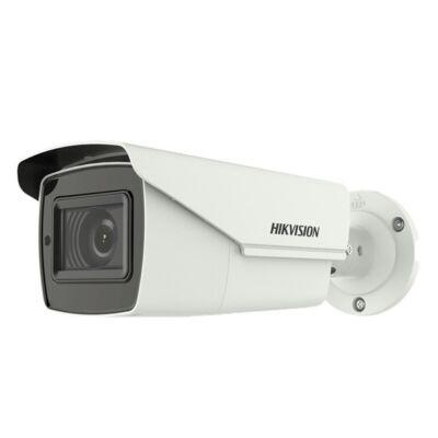Hikvision DS-2CE16H0T-IT3ZF kültéri 5MP univerzális csőkamera motorzoom optik.
