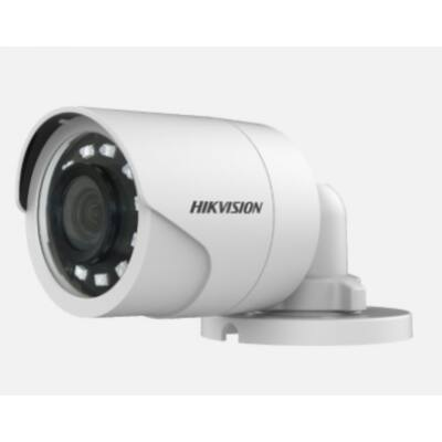 Hikvision DS-2CE16D0T-IRF (C) kültéri 1080p univerzális csőkamera fix optikával