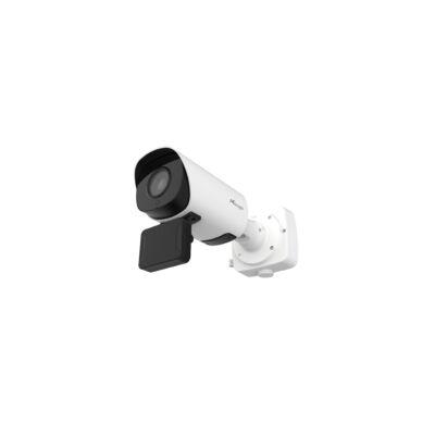 Milesight MS-C2866-X4RLVPC 2MP kültéri motorzoom optikás AI Radar Pro csőkamera