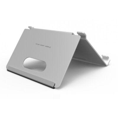 Hikvision DS-KABH8350-T asztali tartókonzol video kaputelefon beltéri egységhez