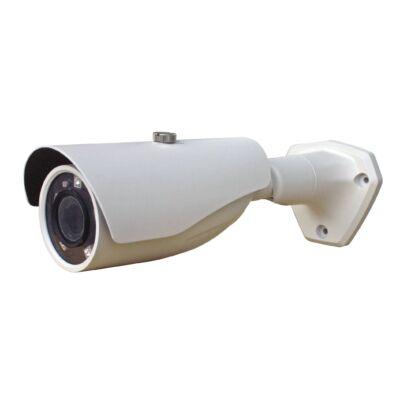 Wonwoo IRZ-M032-5 Kompakt kültéri IR csőkamera 3~9mm motorzoom optikával.