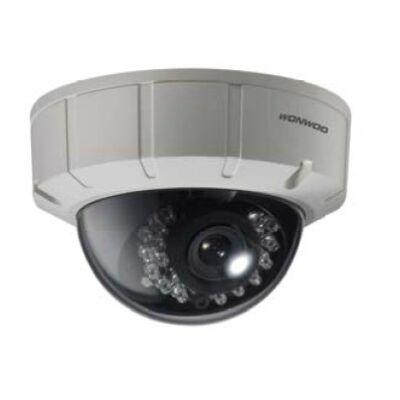 Wonwoo MP-032R HD-SDI Beltéri IR dome kamera.