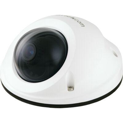 Brickcom VD-500Af 5M IP kültéri mini dome kamera.