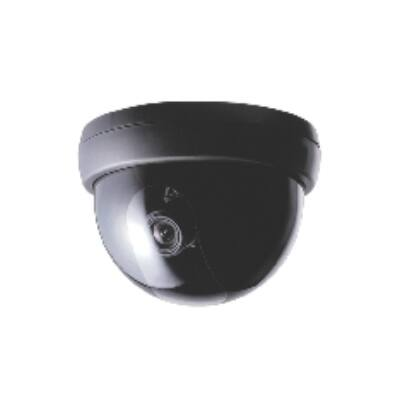 "GSP GDC-8342DN 5""-os beltéri dome kamera. 540TVL Sony Super HAD 1/3"", ICR D&N, 4"