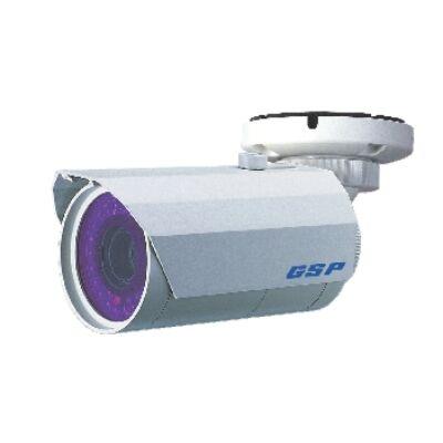"GSP GPC-S8342DN Pro Enviro kamera. Kültéri, 540TVL Sony Super HAD 1/3"", ICR D&N,"