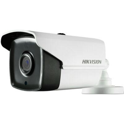 Hikvision DS-2CE16D0T-IT5F kültéri 1080p univerzális csőkamera fix optikával