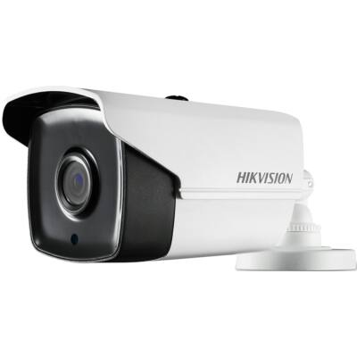 Hikvision DS-2CE16D0T-IT3F kültéri 1080p univerzális csőkamera fix optikával