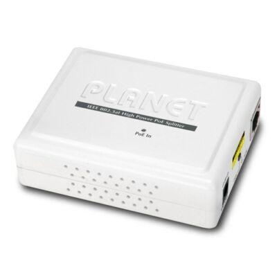 Planet POE-162S 802.3af PoE Splitter 12/24V/2A