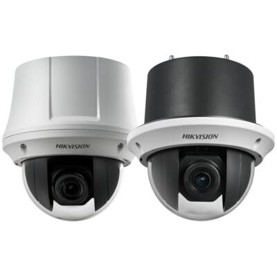 Hikvision DS-2AE4223T-A3 beltéri 1080p TurboHD Speed Dome kamera 23x zoom