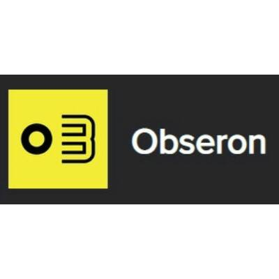 Ksenos/Obseron ANPR IP kamera licence