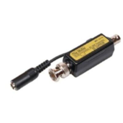 SeeEyes SC-LHT01B HD-SDI/EX-SDI konverter koaxiális kábelhez 300m-ig (adó).