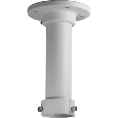 Hikvision DS-1661ZJ kültéri Speed dome kamera függesztő tartó