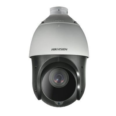 Hikvision DS-2AE4215TI-D kültéri 1080p TurboHD Speed Dome kamera 15x zoom