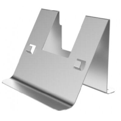 Hikvision DS-KAB21 IP kaputelefon beltéri egység asztali tartó, fém