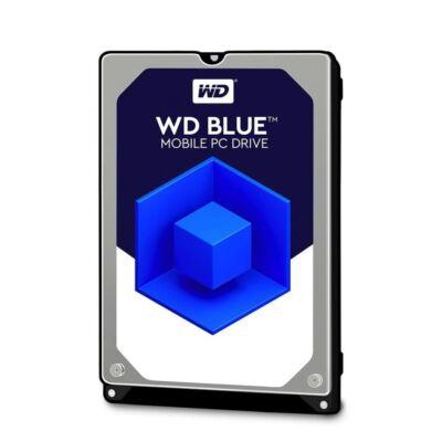 """Merevlemez Digitális Video Rögzítőkhöz 500GB SATA 2,5"""". Beépítve és beüzemelve."""