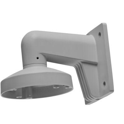 Hikvision DS-1272ZJ-110 kültéri oldalfali konzol dome kamerákhoz.